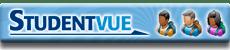 TUHSD StudentVUE Login page Link