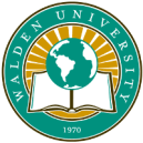 Walden university Student Portal Login
