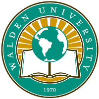 image showing how to Login to Walden university Student Portal
