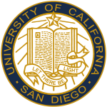 UCSD Acceptance Rate 2021, GPA/SAT/ACT Score requirements for UC San Diego out-of-state, in-state & International (Transfer & Freshmen) Admission rate by major