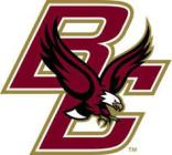 Boston College (BC) Acceptance Rate 2021 class of 2025 & Admission statistics by Major for transfer, freshman undergrads in-and-out-of-state