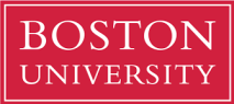 Boston University (BU) Acceptance Rate 2021/2025 by Major for Transfer, Freshman, international early & regular decision Admission Statistics
