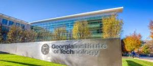 Georgia Tech Acceptance Rate 2021 2025 Class Admission By Major