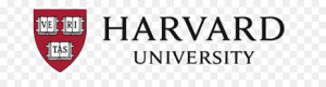 Harvard Acceptance Rate 2021  Class of 2025 and Admission Statistics by Major for in & Out of state transfer, freshman, international, undergrad applicants.