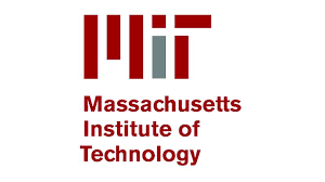 MIT Acceptance Rate 2021, Class of 2025 (Admission rate By major): for Transfer, MBA, Grad school, Sloan, early action, Graduate school, early decision