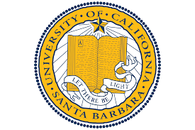 UC Santa Barbara University Admission statistics by major, UCSB Acceptance rate 2021 for class of 2025 Freshman & transfer undergraduate applications