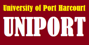 image showing University of Port Harcourt (UNIPORT) JAMB Cut Off Mark