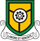 YABATECH Cut Off Mark for 2021/2022. Yaba College of Technology JAMB and departmental cutoff Point for all courses.