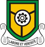 Yaba College of Technology, YABATECH Post UTME admission screening news