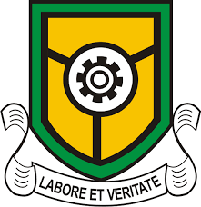 Yaba College of Technology Lagos (YABATECH) ND Post UTME List 2021, the BSc Full Time List, the HND Full Time List, and the YABATECH ND & HND Part Time Admission List