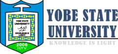 Yobe State University (YSU JAMB & Departmental Cutoff Points for all courses)