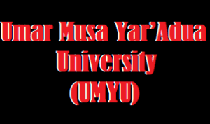 How to Check UMYU Admission Status on checking Portal