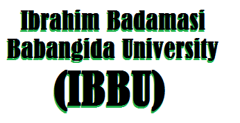 Badamasi Babangida University (IBBU) admission list status checker portal