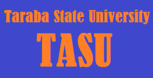 Steps to Check TASU Admission Status on status checking Portal