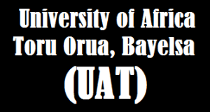 Steps to check the UAT Admission list online
