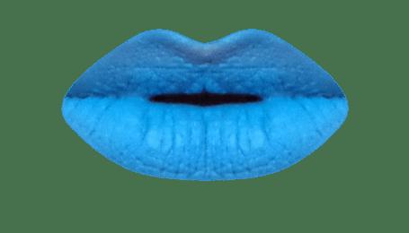 BlueMoonPZC(1)