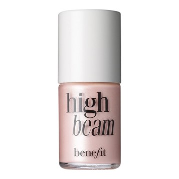 Source: http://www.mecca.com.au/too-faced/sweethearts-perfect-flush-blush/V-017664.html?cgpath=makeup-complexion-blush
