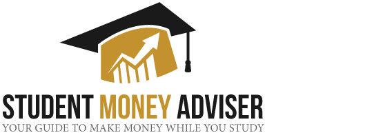 Student Money Adviser