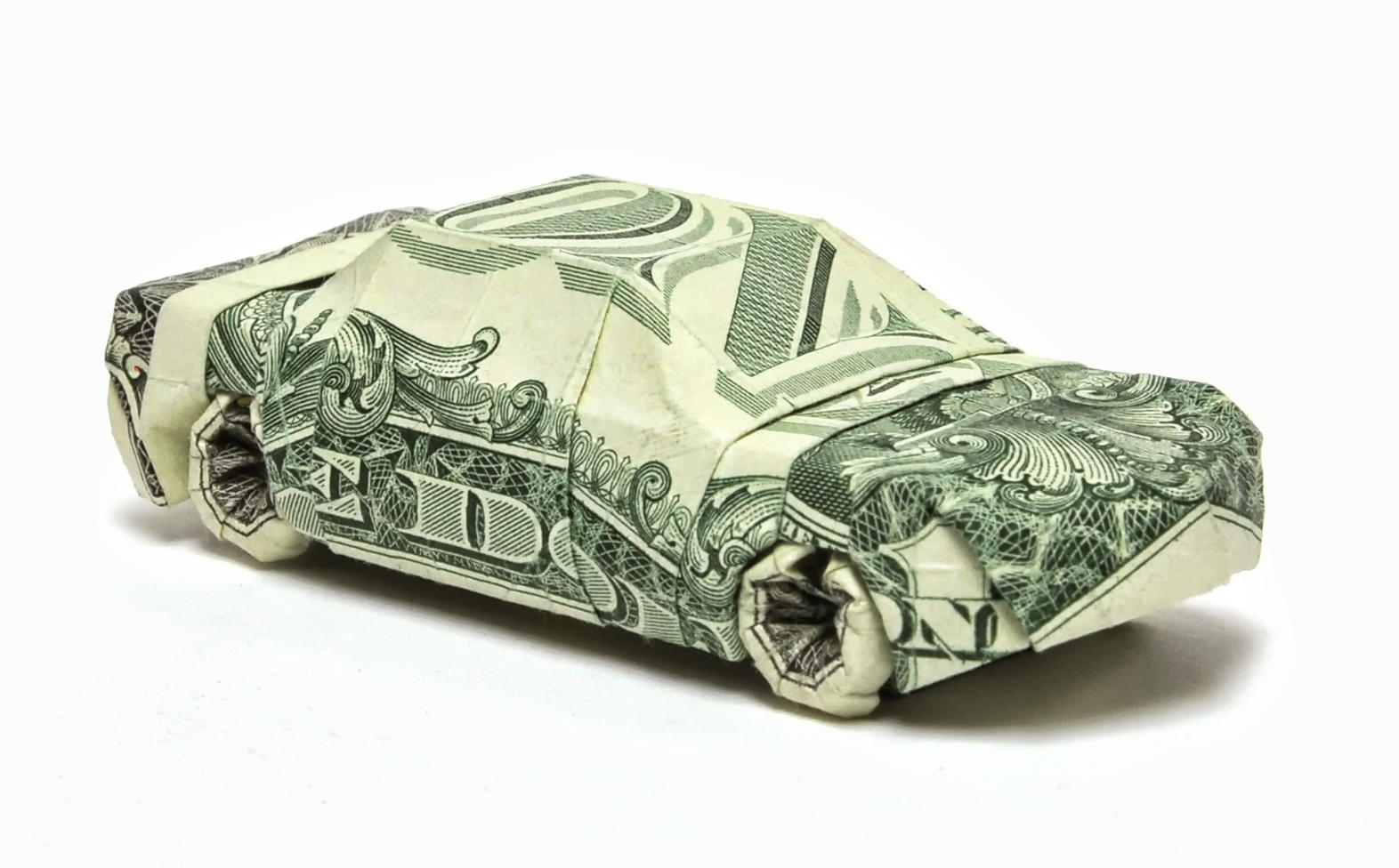 Wrapify Get Paid to advertise on your car Side Gigs t