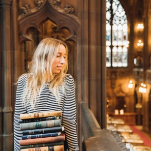 Wander_Through_Knowledge_John Rylands_Tori_Wolkind_10