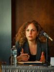 Margot Klein, Senior Attorney, Valorem Law Group