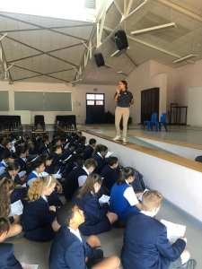 Protea Heights Academy Cape Town. School contacts, application processes, admission requirements, fees structure, number of students, pass rate, vacancies and more