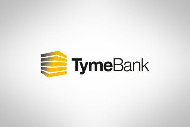 Tyme Bank Vacancies