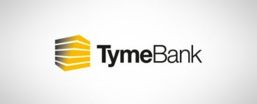 tyme bank vacancies