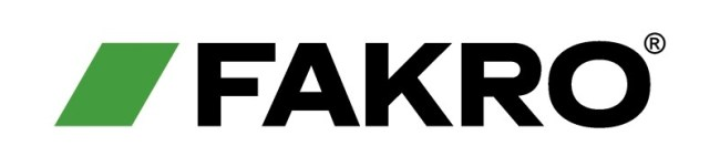 Компания FAKRO