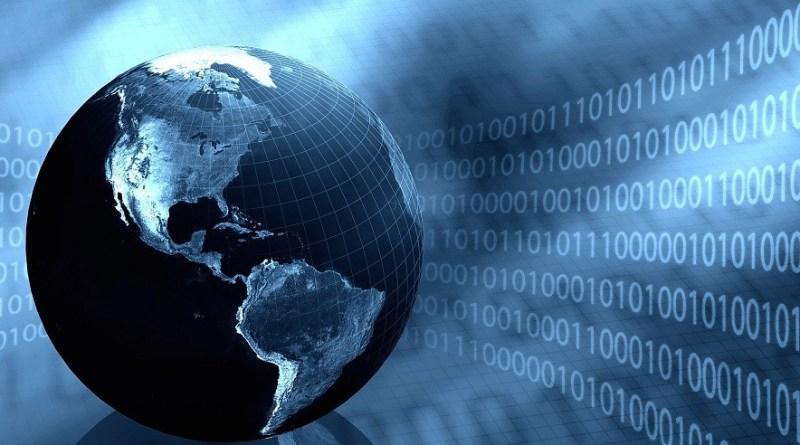 Лучишие ВУЗы в Польше в сфере IT технологий