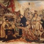 Польская народная живопись