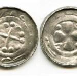 Болеслав IV Кудрявый