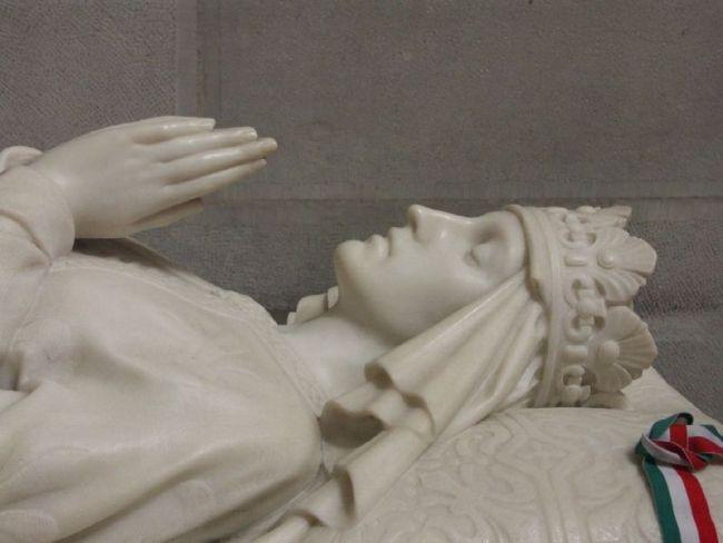 Королева Польши, Ядвига