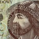 Мешко I. Некоронованный король и… викинг