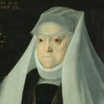 Анна Ягеллонка