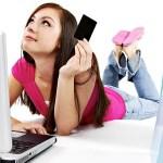 37% поляков делают покупки в Интернете