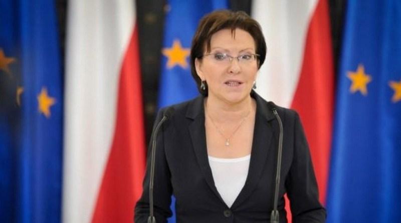 149 этнических поляков эвакуированы в Польшу