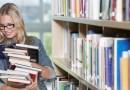 25 советов для тех кто едет в Польшу на учебу