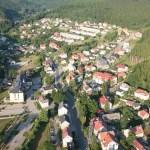 Кудо́ва-Здру́й (Kudowa-Zdrój)