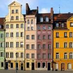 Поиск жилья в Варшаве, несколько простых советов