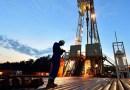 Газопровод Польша Норвегия приоритетный проект польского правительства