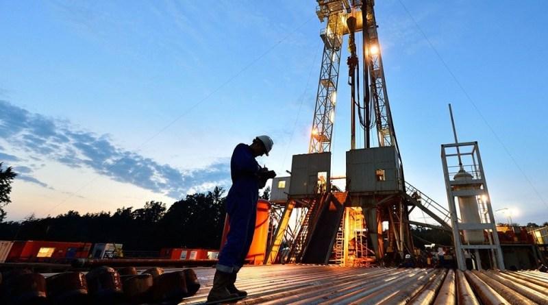 Газопровод Польша Норвегия