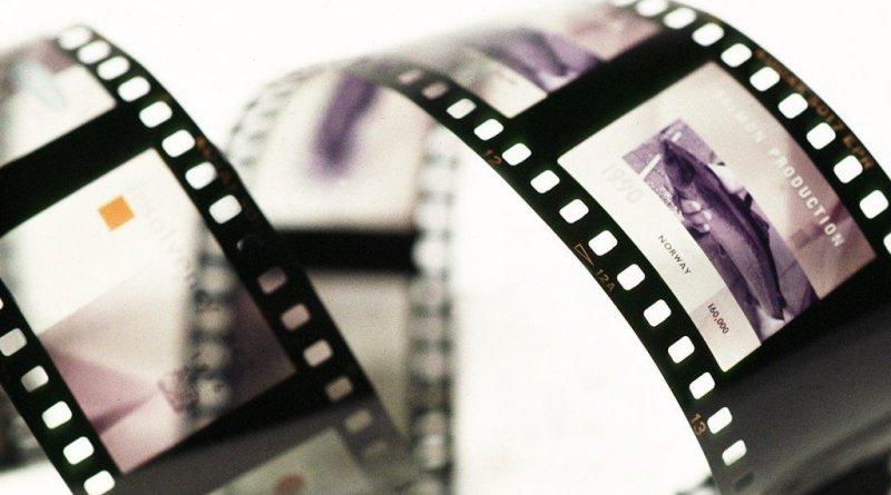 Польское кино