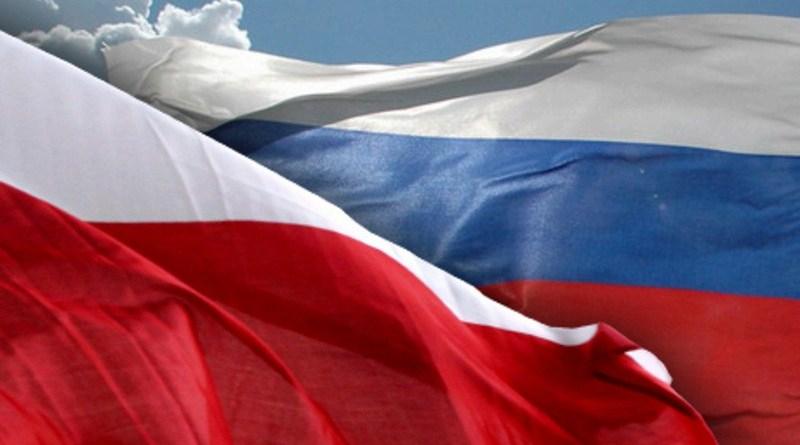 Как Польша относится к России