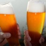 Крафтовое пиво: пивная революция