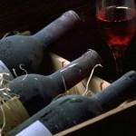 Дорогами польского алкоголя