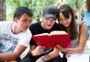 Как устроено польское образование