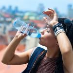 Восемь способов охладиться летом в Польше