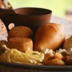 Неизвестная польская кухня: 7 необычных региональных продуктов