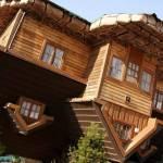 Самые интересные польские дома